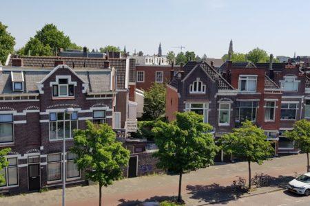 Friesestraatweg 16 (verhuurd)